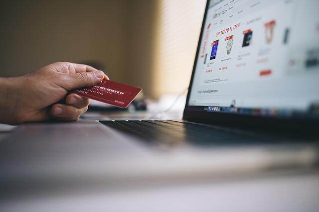Kredittkortgjelden øker.. og øker. Kredittkortgjeld i Norge 2019