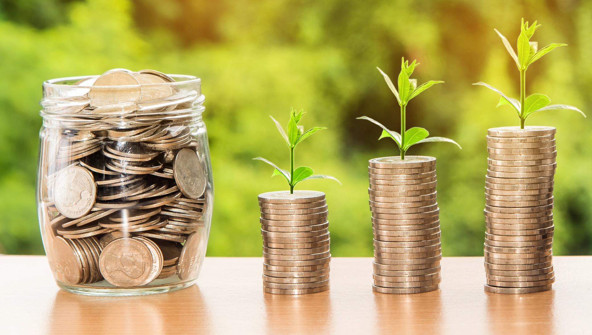 23 Tips til hvordan du kan spare penger!