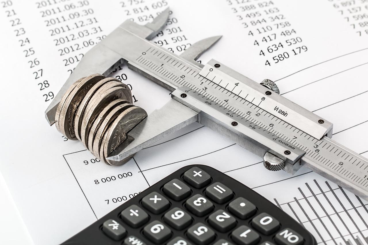 Hvordan jeg har kuttet over 2000 i faste utgifter de siste månedene
