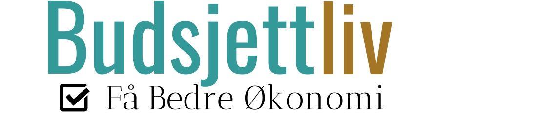 få bedre økonomi logo