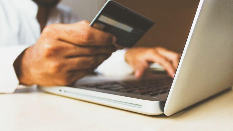 Investere eller betale ned lån? Hva bør man velge