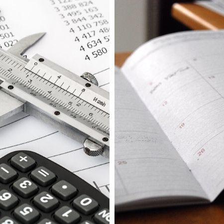 Hvordan få lavere faste utgifter hver måned