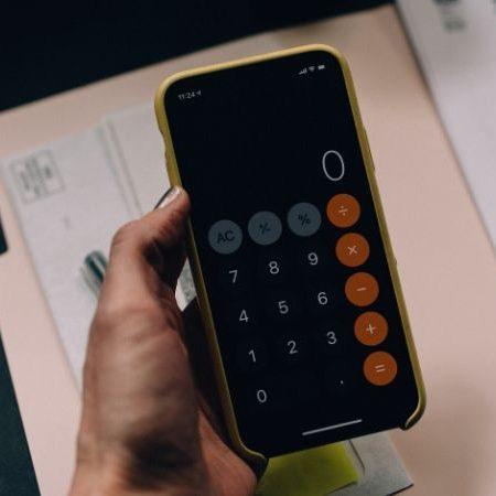 Lån uten sikkerhet med betalingsanmerkninger?