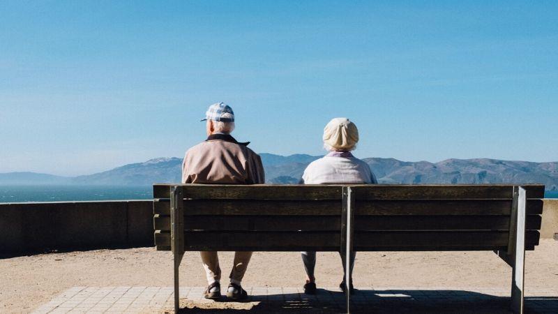 litt om eldrelån og pensjonistlån