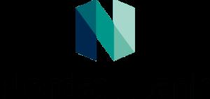 Dette bildet mangler alt-tekst; dets filnavn er nordax-bank-logo-300x142.png